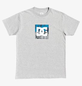 Double Down - T-Shirt for Men  EDYZT04175