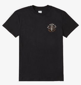 Around The Clock - T-Shirt for Men  EDYZT04178