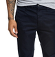 2 Worker - Straight Fit Jeans Blue EDYNP03136 DC Shoes