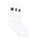 DC - 3-Pack Crew Socks for Men  EDYAA03149
