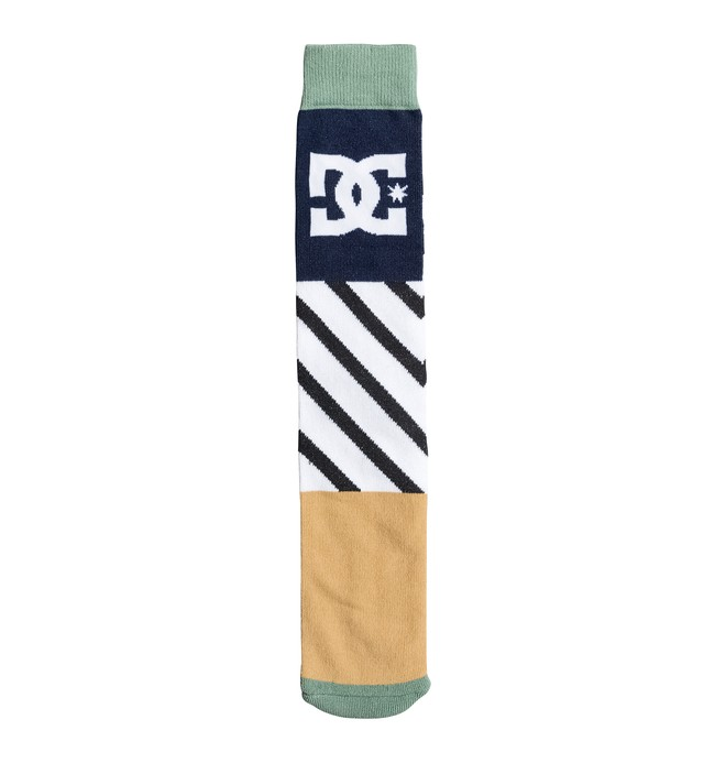 0 All DC  06246A DC Shoes