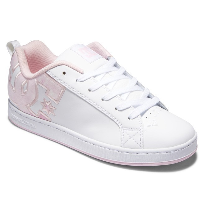 Court Graffik - Shoes for Women  300678