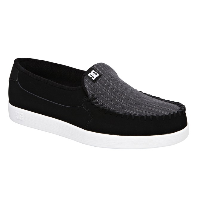 Villain - Slip-On Shoes 301361