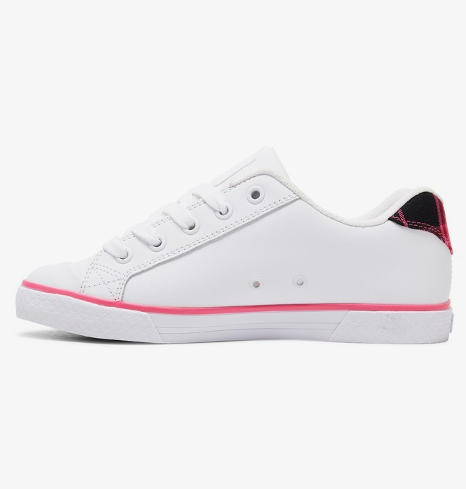 Chelsea SE - Leather Shoes for Women  302252
