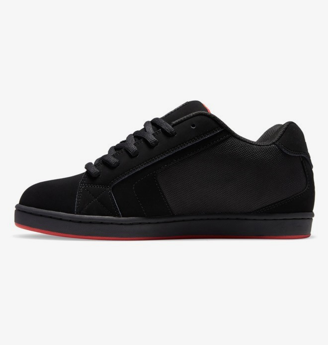 Net - Leather Shoes for Men  302361