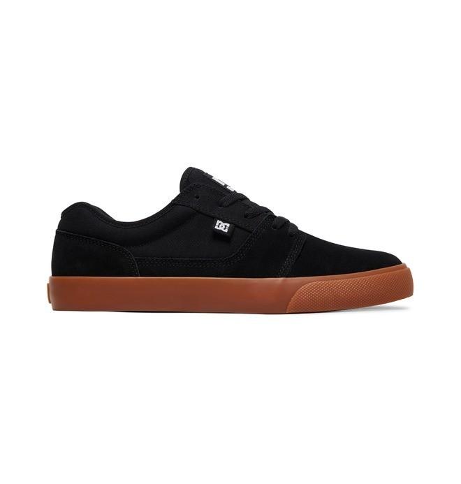 Tonik - Leather Shoes  302905