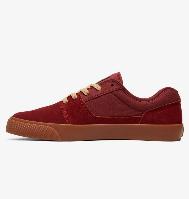 Tonik - Leather Shoes for Men  302905