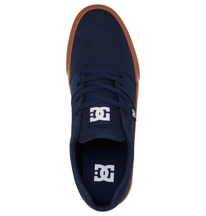 Tonik TK - Shoes  303111