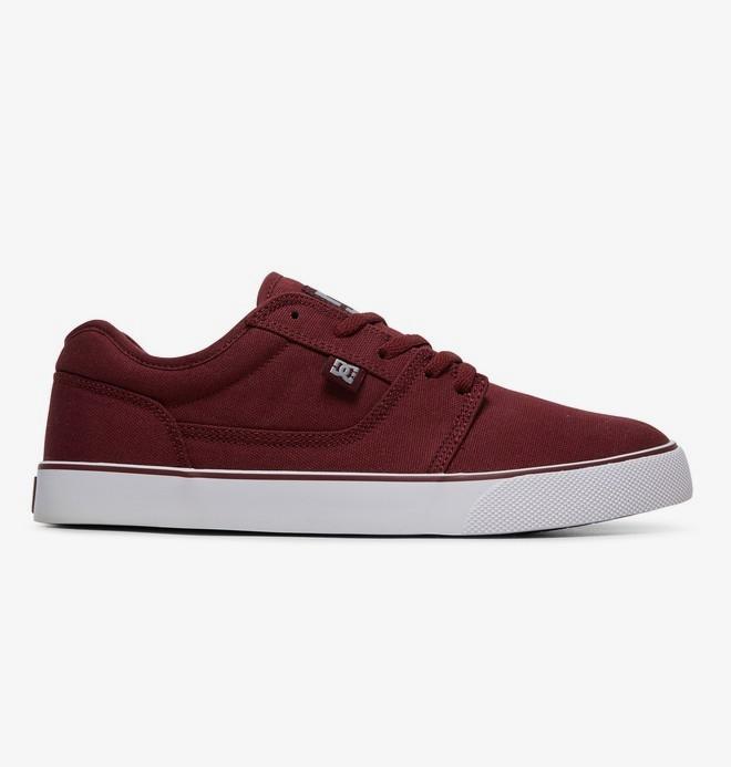 Tonik TX - Shoes for Men  303111