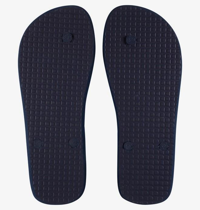 Spray - Flip-Flops for Men  303272