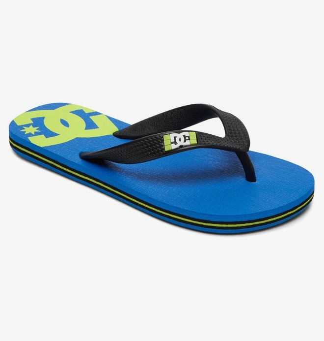 Spray - Flip-Flops for Kids  303387