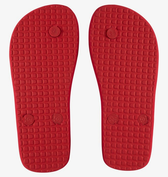 Spray - Flip-Flops for Kids  303387