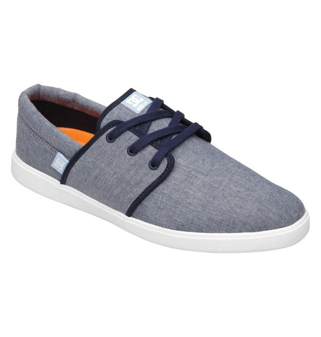 Haven - Shoes for Men 320178