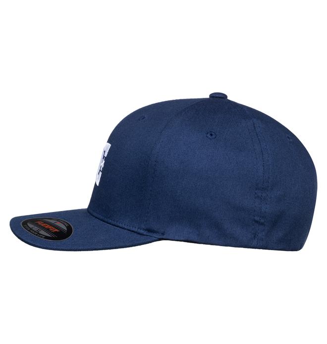 Cap Star - Flexfit Cap  55300096