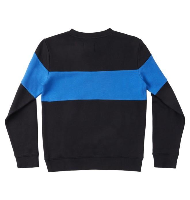 Riot Sweatshirt for Boys 8-16  ADBFT03026