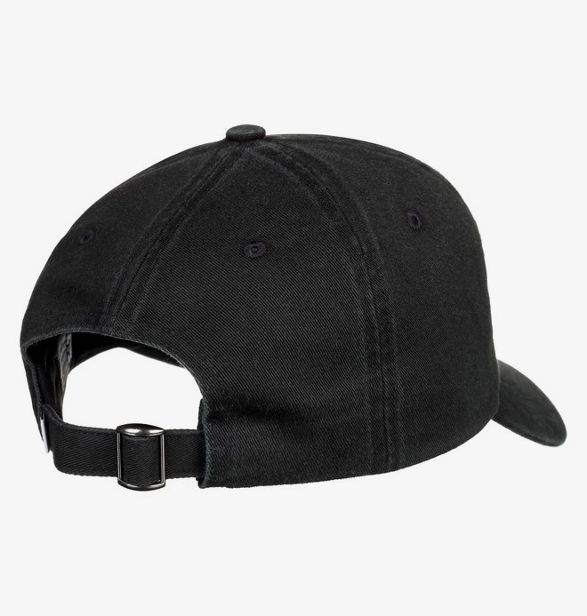 Uncle Fred - Dad Cap for Boys 8-16  ADBHA03072