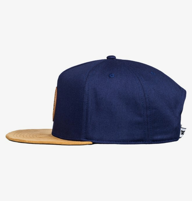 Racks - Snapback Cap for Boys 8-16  ADBHA03107
