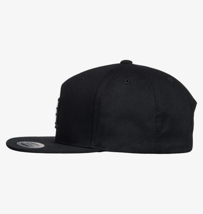 Snapdripp - Snapback Cap  ADBHA03126