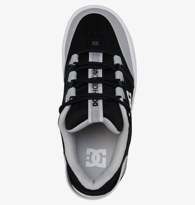 Syntax - Leather Shoes for Kids  ADBS100257