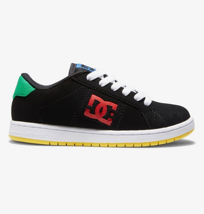 Striker - Leather Shoes for Kids  ADBS100270