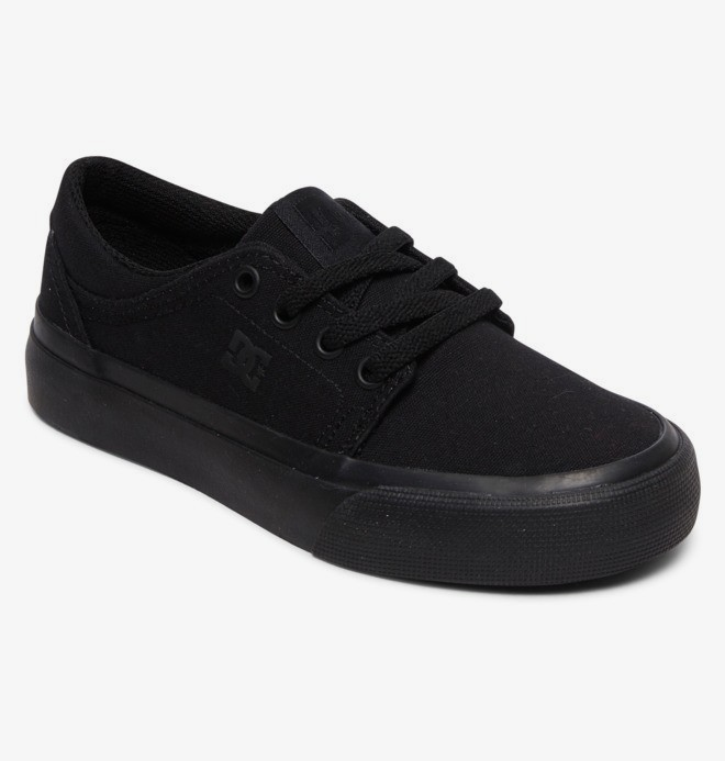 Trase TX - Shoes  ADBS300083