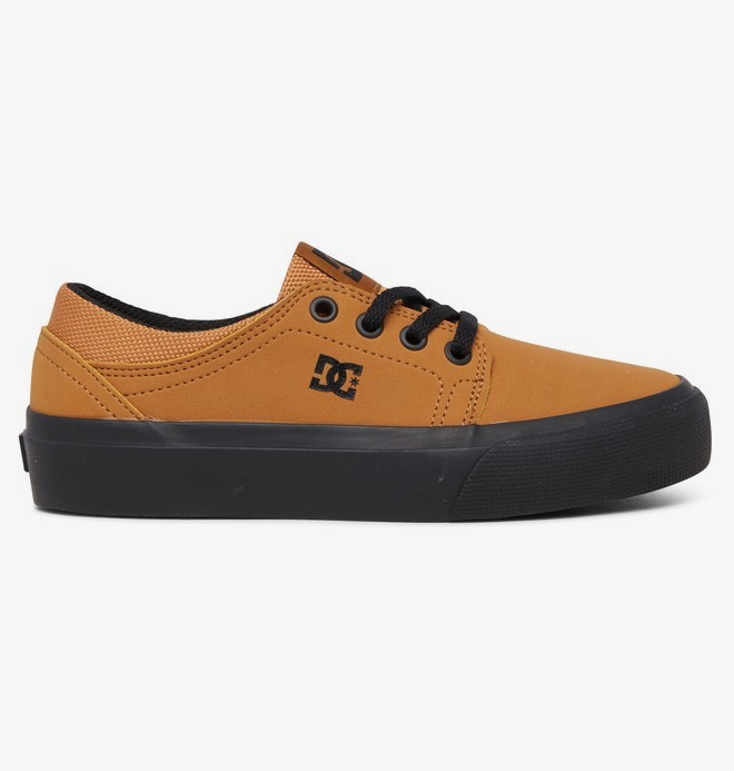 Trase - Leather Shoes for Kids  ADBS300138