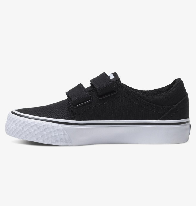 Trase V - Shoes  ADBS300253