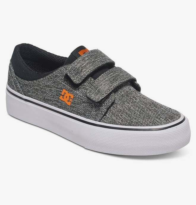 Trase V TX SE - Shoes for Kids ADBS300254