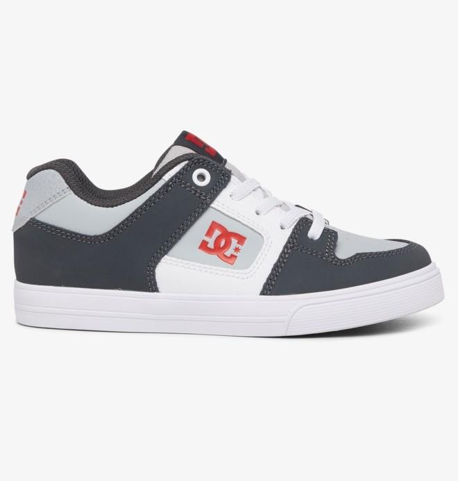 Pure Elastic - Shoes  ADBS300256