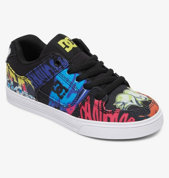Pure TX - Shoes for Kids  ADBS300259