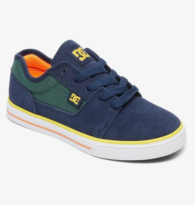 Tonik - Shoes for Kids  ADBS300262