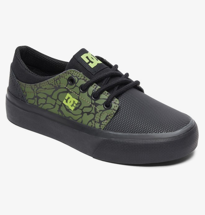 Trase SE - Shoes for Boys 8-16  ADBS300264