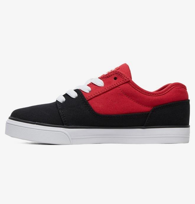Tonik TX - Shoes for Kids  ADBS300271
