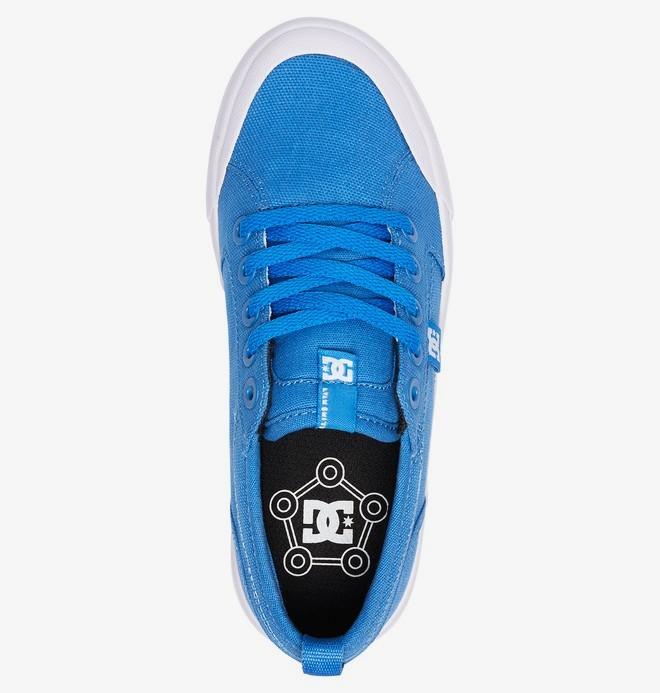 Evan TX - Shoes for Kids  ADBS300304