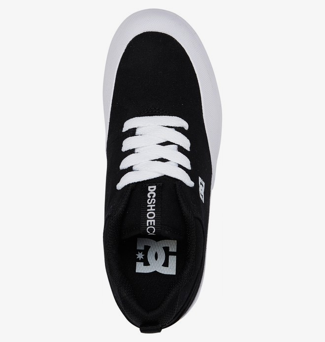Dc Infinite TX - Shoes  ADBS300347