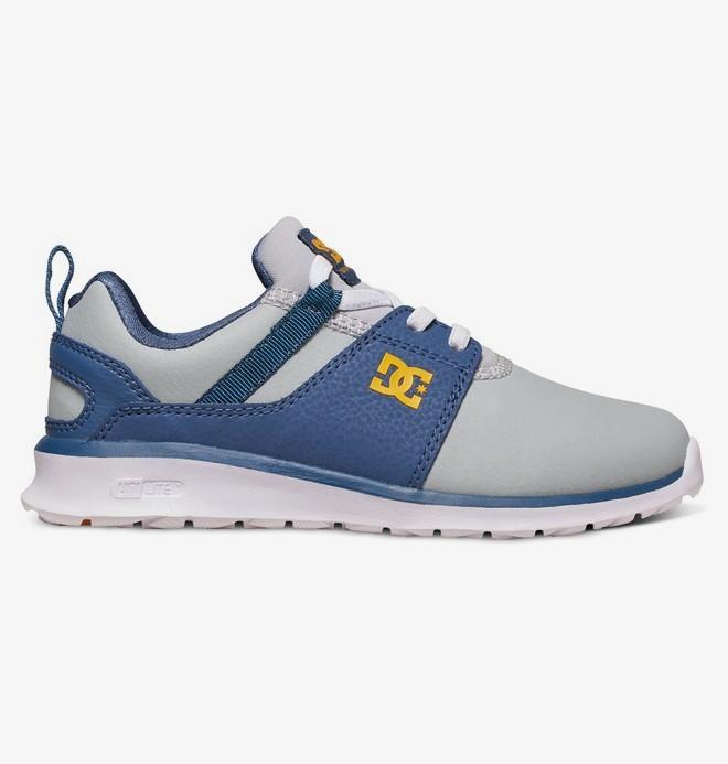Heathrow SE - Shoes for Boys 8-16 ADBS700049