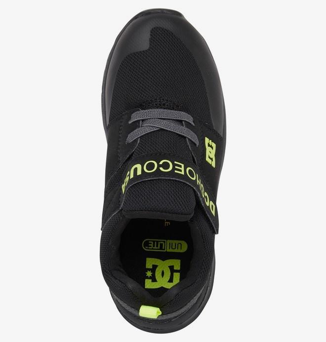 Heathrow Prestige EV - Shoes  ADBS700064
