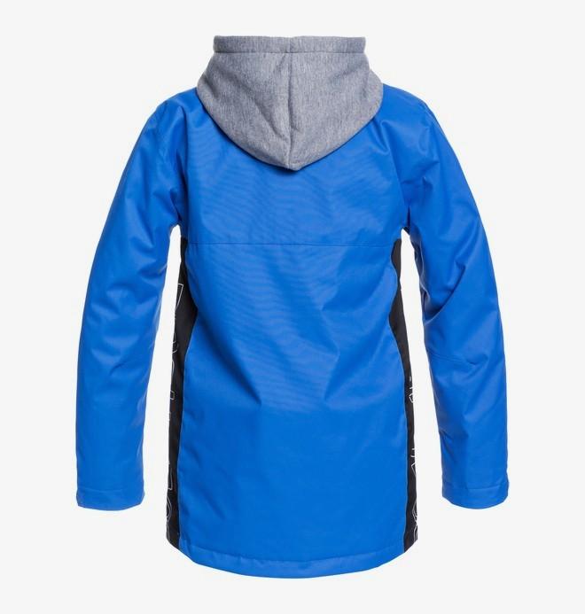 Academy - Snowboard Jacket for Boys 8-16  ADBTJ03004