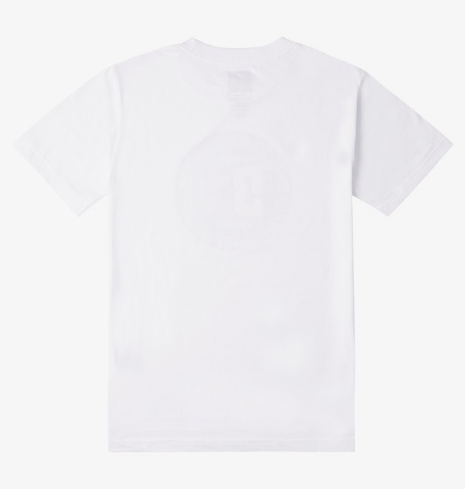 Divide And Conquer Tee for Boys 8-16  ADBZT03130