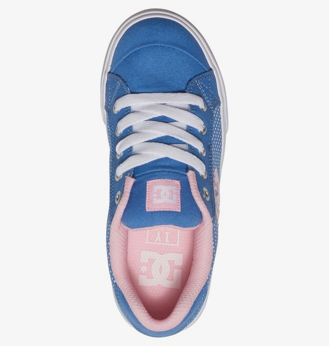 Chelsea TX - Shoes for Kids ADGS300044