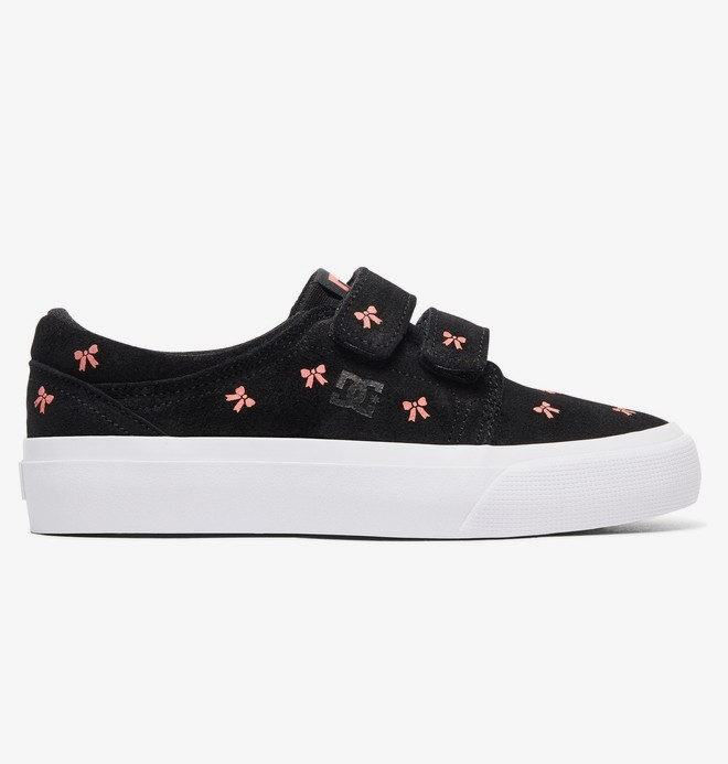 Trase V SE - Shoes for Kids ADGS300082