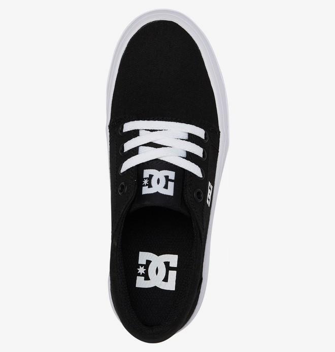 Trase Platform TX - Flatform Shoes  ADGS300101