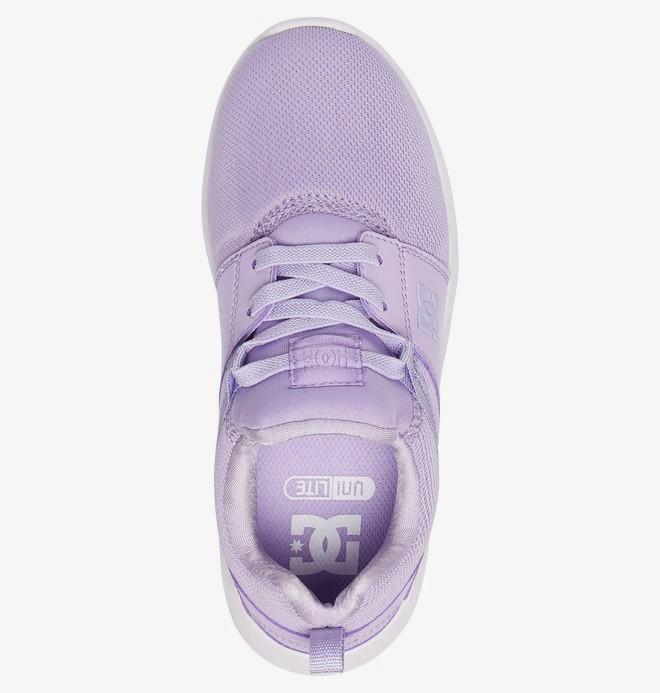 Heathrow - Shoes for Kids  ADGS700020