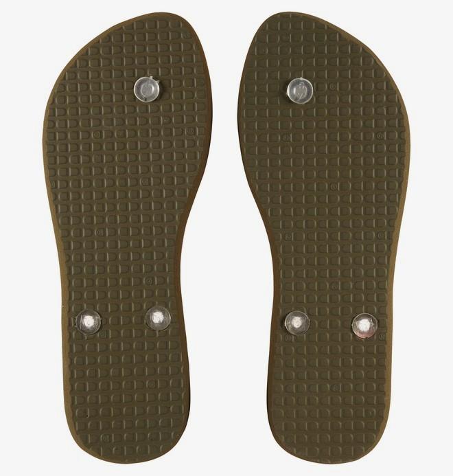 Spray - Flip-Flops for Women  ADJL100002