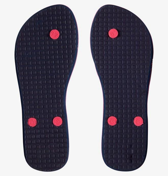 Spray - Flip-Flops for Women  ADJL100014