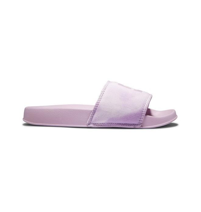 DC Slides - Slides for Women  ADJL100019