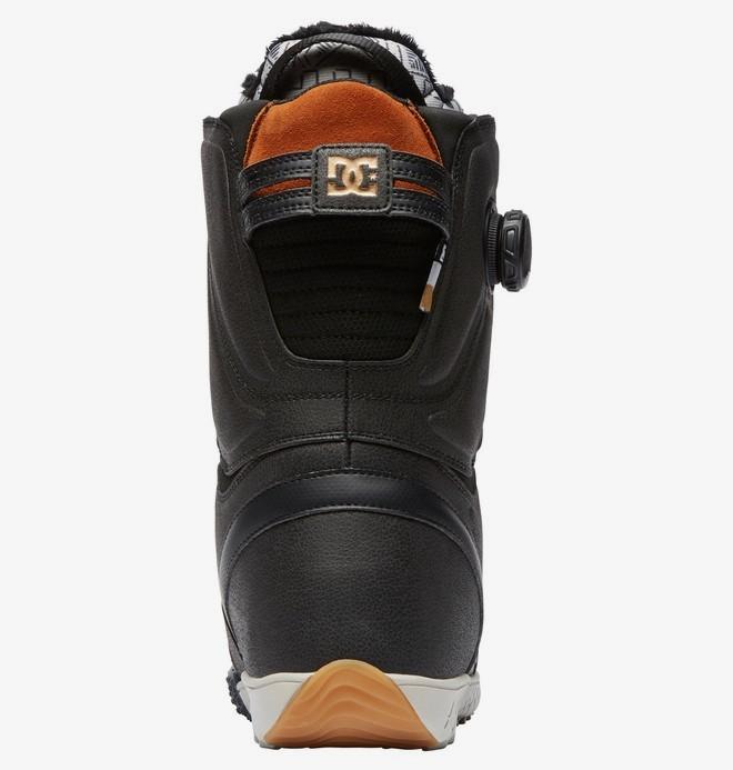 Mora - BOA® Snowboard Boots for Women  ADJO100014