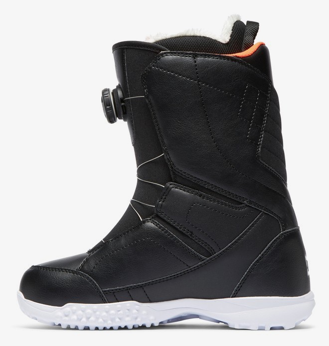 Search - BOA® Snowboard Boots for Women  ADJO100015