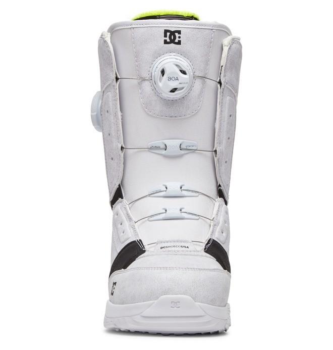 Lotus BOA Snowboard Boots for Women  ADJO100020