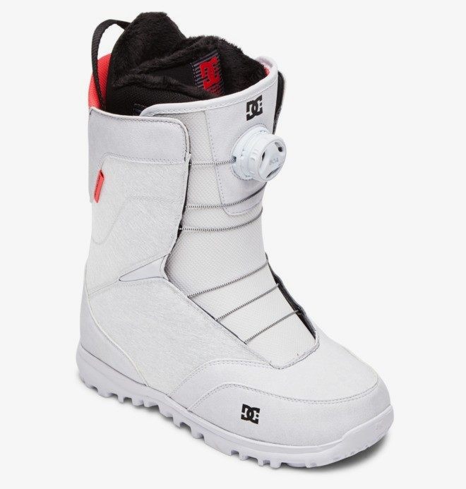 Search - BOA Snowboard Boots for Women  ADJO100022